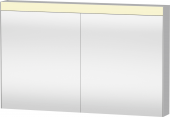 Duravit Light-and-Mirror LM782300000