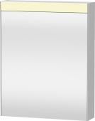 Duravit Light-and-Mirror LM7830R00000