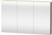 Duravit X-Large XL759604343