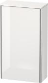 Duravit XSquare XS1303L8585