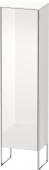 Duravit XSquare XS1314R2222