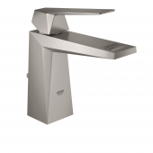 Grohe Allure-Brilliant 23029DC0