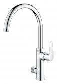 Grohe Blue-Pure 31723000