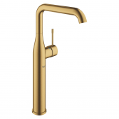 Grohe Essence 32901GN1