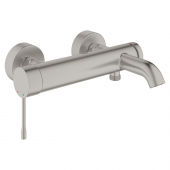 Grohe Essence 33624DC1