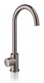 Grohe Red-Mono 30085A01