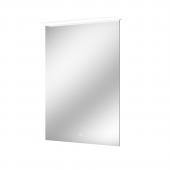 Sanipa Reflection LS0419Z