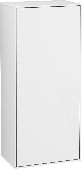 Villeroy-Boch Finion F57000GF