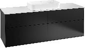 Villeroy-Boch Finion F73100PD