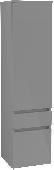 Villeroy-Boch Legato B72900FP