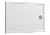 Vitra Aruna 89016