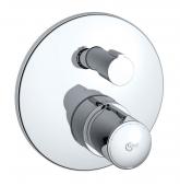 Ideal Standard Melange - Einzelthermostat UP Bausatz 2