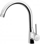Ideal Standard Nora - Kitchen faucet for Vorfenstermontage