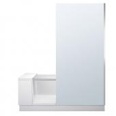 duravit-shower-bath-700404000100000