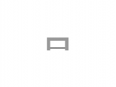 Duravit Starck - Furniture panel 990mm