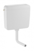 Geberit - Exposed cistern AP127