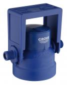 Grohe Blue - Filterkopf
