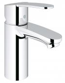 Grohe Eurostyle Cosmopolitain - Einhand-Waschtischbatterie DN 15 S-Size
