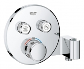 grohe-grohtherm-smartcontrol-29120000