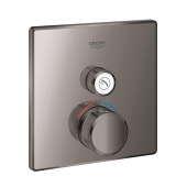grohe-grohtherm-smartcontrol-29123A00