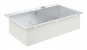 grohe-k800-31584SD1