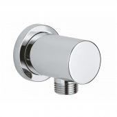 grohe-rainshower-27057000-1