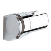 Grohe Relexa - Handbrausehalter chrom