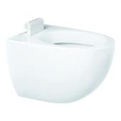 Grohe Sensia IGS - WC-Keramik 14900 für Sensia IGS Dusch-WC alpinweiß