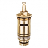 """Grohe - Thermoelement 3/4"""" Dehnstoff"""