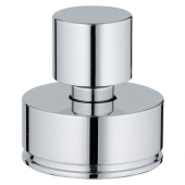 Grohe - Umstellung 46612 chrom