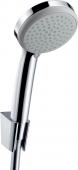 Hansgrohe Croma - Croma 100 Vario / PorterS Set 1600 mm DN15
