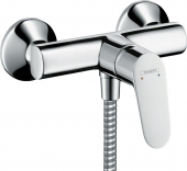 hansgrohe-focus-31960000