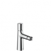Hansgrohe Talis Select S - Bidetmischer 100 chrom