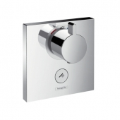 Hansgrohe ShowerSelect - Thermostat Unterputz