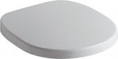 Ideal Standard Connect - WC-Sitz mit soft-close weiß
