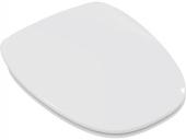 Ideal Standard DEA - WC-Sitz weiß