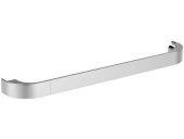 Ideal Standard Tonic II - Möbelgriff 450 mm chrom