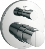 Ideal Standard Melange - Bath Thermostatic kit 2 (intrinsically safe in accordance with DIN EN 1717)