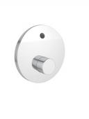 Ideal Standard CERAPLUS - Sensor-shower mixer UP BS2,