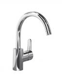 Ideal Standard CONNECT - Kitchen Faucet,