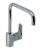 Ideal Standard CERAPLAN III - Kitchen Faucet,