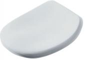 Ideal Standard Kimera - WC-Sitz K7008