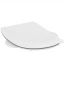 Ideal Standard CONTOUR - Toilet seat CONTOUR 21,