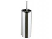 Keuco Plan - Toilet brush holder 14964