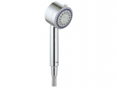 Keuco Plan - Hand shower 54980