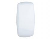 Keuco Wandleuchten - Opalglas