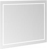 Villeroy & Boch Finion - Spiegel F600 1000 x 750 x 45 mm