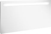 Villeroy & Boch More To See 14 - Spiegel 1600 x 750 x 47 mm