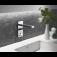 Grohe - Unterputz-Einbaukasten für Anschluss vorgemischtes / Kaltwasser environmental1