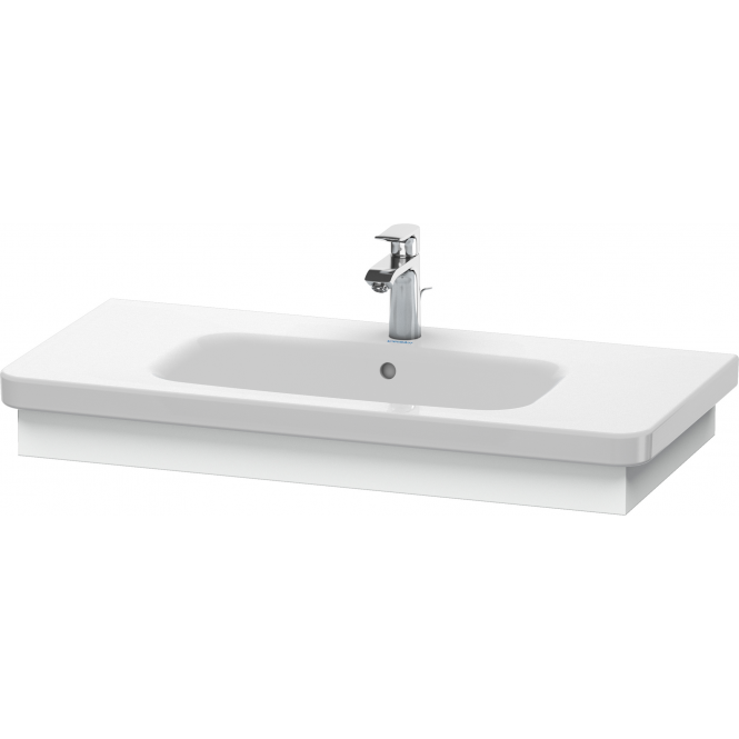 duravit-durastyle-washbasin-panel